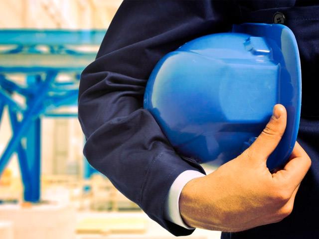 Обучение по охране труда и проверки знаний требований охраны труда работников организаций