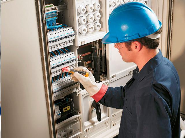 Обучение электротехнического и электротехнологического персонала по группам электробезопасности (подтверждение, повышение, присвоение группы по электробезопасности)