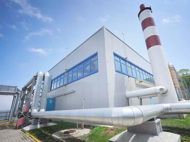 Обучение руководителей и специалистов организаций, осуществляющих эксплуатацию тепловых энергоустановок и тепловых сетей